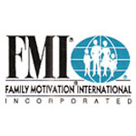 Family Motivation International