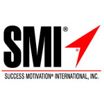 Success Motivation International